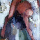 3.mednarodna_1993-3.jpg
