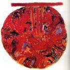 3.mednarodna_1993-5.jpg