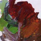 3.mednarodna_1993-6.jpg