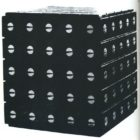 5.jugo-bienale-male-plastike_1981-107.jpg