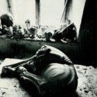 6.jugoslovanski-bienale-male-plastike_1983-10.jpg