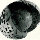 6.jugoslovanski-bienale-male-plastike_1983-15.jpg
