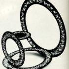 6.jugoslovanski-bienale-male-plastike_1983-21.jpg