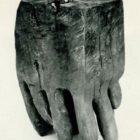 6.jugoslovanski-bienale-male-plastike_1983-35.jpg