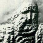 6.jugoslovanski-bienale-male-plastike_1983-44.jpg