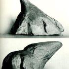 6.jugoslovanski-bienale-male-plastike_1983-66.jpg