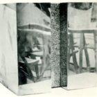 6.jugoslovanski-bienale-male-plastike_1983-67.jpg