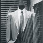 trienale-profili_1991-10.jpg