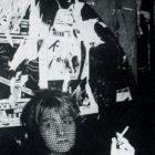 trienale-profili_1991-14.jpg