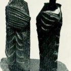 7.jugoslovanski-bienale-male-plastike_1985.jugoslovanski-bienale-male-plastike-1.jpg