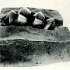 7.jugoslovanski-bienale-male-plastike_1985.jugoslovanski-bienale-male-plastike-13.jpg