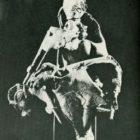 7.jugoslovanski-bienale-male-plastike_1985.jugoslovanski-bienale-male-plastike-3.jpg