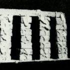 7.jugoslovanski-bienale-male-plastike_1985.jugoslovanski-bienale-male-plastike-33.jpg