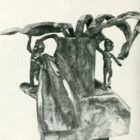 7.jugoslovanski-bienale-male-plastike_1985.jugoslovanski-bienale-male-plastike-39.jpg