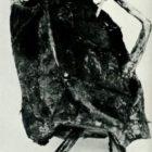 7.jugoslovanski-bienale-male-plastike_1985.jugoslovanski-bienale-male-plastike-43.jpg