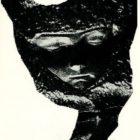 7.jugoslovanski-bienale-male-plastike_1985.jugoslovanski-bienale-male-plastike-48.jpg