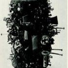 7.jugoslovanski-bienale-male-plastike_1985.jugoslovanski-bienale-male-plastike-66.jpg