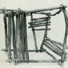 7.jugoslovanski-bienale-male-plastike_1985.jugoslovanski-bienale-male-plastike-68.jpg