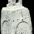 8.jugoslovanski-bienale_1987-19.jpg