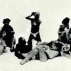 8.jugoslovanski-bienale_1987-29.jpg