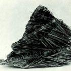 8.jugoslovanski-bienale_1987-40.jpg