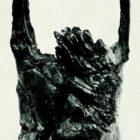 8.jugoslovanski-bienale_1987-48.jpg