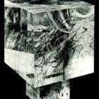 8.jugoslovanski-bienale_1987-50.jpg