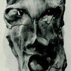 8.jugoslovanski-bienale_1987-8.jpg