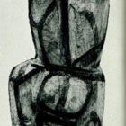 8.jugoslovanski-bienale_1987-9.jpg