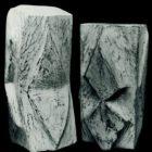 9.jugo-bienale-male-plastike_1989.jugo-trienale-male-plastike_1989-10.jpg