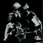 9.jugo-bienale-male-plastike_1989.jugo-trienale-male-plastike_1989-11.jpg