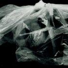 9.jugo-bienale-male-plastike_1989.jugo-trienale-male-plastike_1989-12.jpg