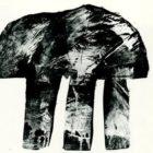 9.jugo-bienale-male-plastike_1989.jugo-trienale-male-plastike_1989-14.jpg