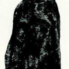 9.jugo-bienale-male-plastike_1989.jugo-trienale-male-plastike_1989-15.jpg
