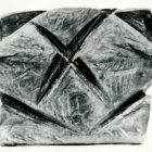 9.jugo-bienale-male-plastike_1989.jugo-trienale-male-plastike_1989-16.jpg