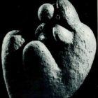 9.jugo-bienale-male-plastike_1989.jugo-trienale-male-plastike_1989-17.jpg