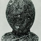 9.jugo-bienale-male-plastike_1989.jugo-trienale-male-plastike_1989-2.jpg