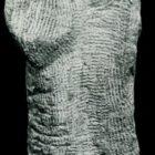 9.jugo-bienale-male-plastike_1989.jugo-trienale-male-plastike_1989-22.jpg