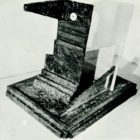9.jugo-bienale-male-plastike_1989.jugo-trienale-male-plastike_1989-28.jpg