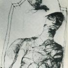 9.jugo-bienale-male-plastike_1989.jugo-trienale-male-plastike_1989-33.jpg