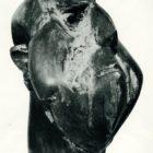 9.jugo-bienale-male-plastike_1989.jugo-trienale-male-plastike_1989-35.jpg