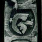 9.jugo-bienale-male-plastike_1989.jugo-trienale-male-plastike_1989-4.jpg