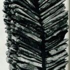 9.jugo-bienale-male-plastike_1989.jugo-trienale-male-plastike_1989-41.jpg