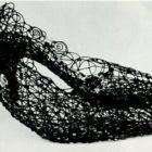 9.jugo-bienale-male-plastike_1989.jugo-trienale-male-plastike_1989-49.jpg