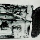 9.jugo-bienale-male-plastike_1989.jugo-trienale-male-plastike_1989-50.jpg