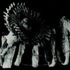 9.jugo-bienale-male-plastike_1989.jugo-trienale-male-plastike_1989-53.jpg