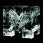 9.jugo-bienale-male-plastike_1989.jugo-trienale-male-plastike_1989-54.jpg