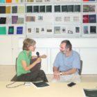 stalna2006-3.jpg
