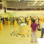 stalna2006-6.jpg