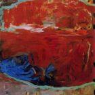 balazs_1997-1.jpg